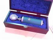 BLUE MICROPHONES Microphone KIWI